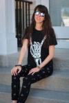 Blog-O-Ween The Poppy Skull