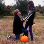 Pumpkin Patch Proposal