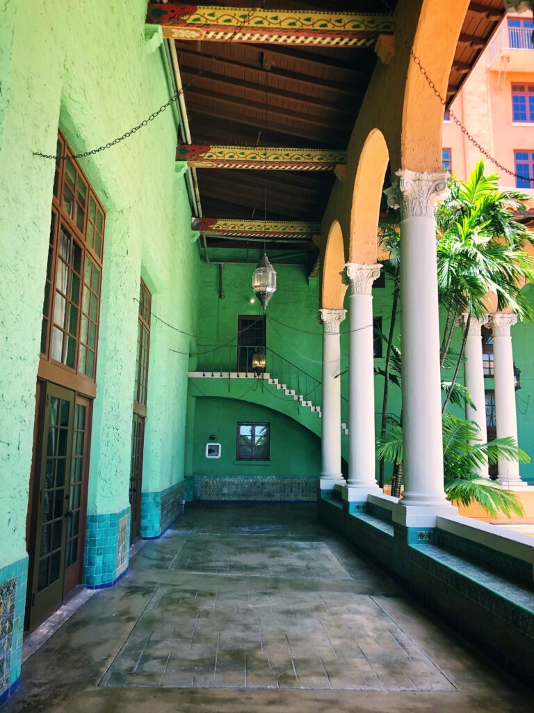 Things To Do In Coral Gables