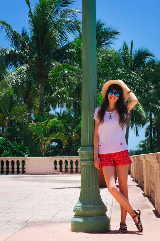 Coral Gables Historic Hotel