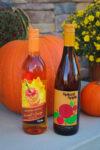 2021 NJ/PA Fall Wine LIst